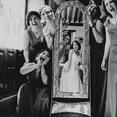 Fotógrafo de bodas Luis Houdin (LuisHoudin). Foto del 22.06.2017