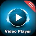 Max Video Player : Ultra HD
