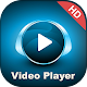 Download Max Video Player : Ultra HD For PC Windows and Mac