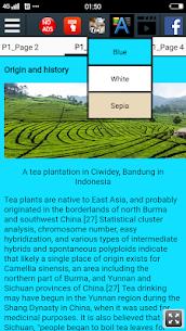 History of Tea 5