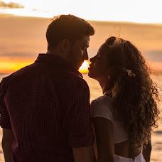 Wedding photographer Gilberto Benjamin (gilbertofb). Photo of 11.01.2018