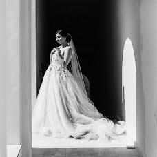Wedding photographer Natalya Duplinskaya (nutly). Photo of 25.05.2016