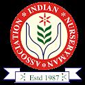 Indian Nurserymen Association icon