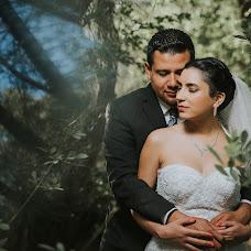 Fotógrafo de bodas Alex y Pao photography (AlexyPao). Foto del 24.05.2017