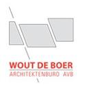 Architektenburo Wout de Boer icon
