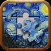 Magische Puzzles Free 2017