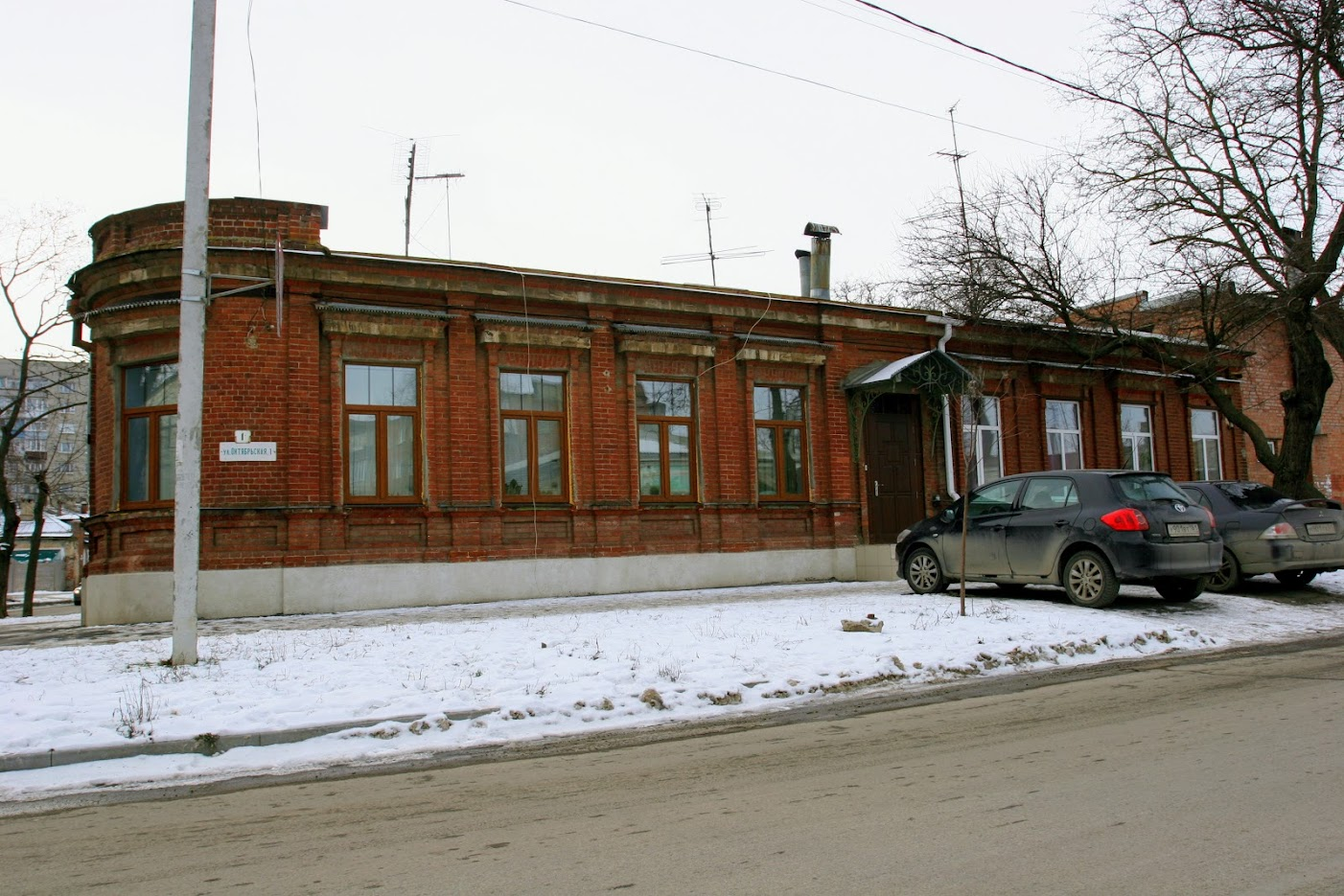 https://sites.google.com/site/istoriceskijtaganrog/oktabrskaa-ulica/dom-1