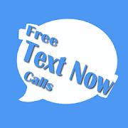 Text Now free text & calls Tricks 2018