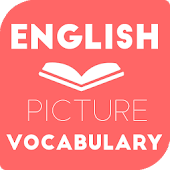English picture vocabulary EPV