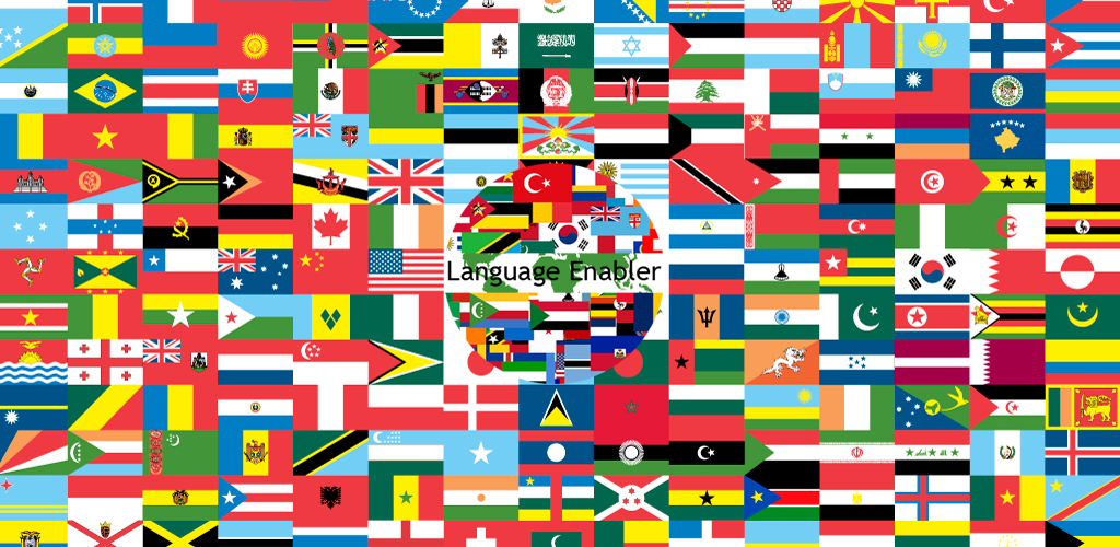 Download Change Language Pro APK latest version 3 4 8 for