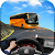 Off Road Tour Coach Bus Driver file APK Free for PC, smart TV Download