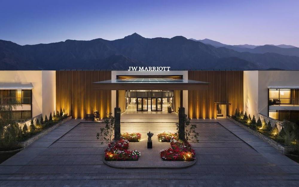 JW_Marriott_Mussoorie-image