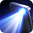 Flashlight 8.7 Apk