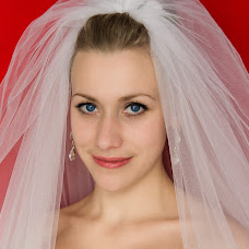 Wedding photographer Liliana Melnik (SunLili). Photo of 18.02.2016