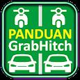 Panduan GrabHitch Terbaru