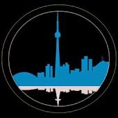 Toronto Grid