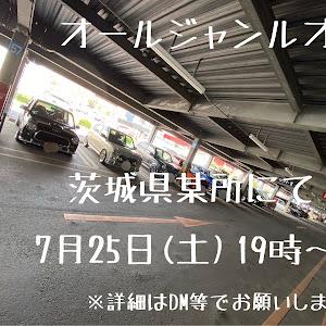ミラジーノ L700S L700S のカスタム事例画像 hiroさんの2020年07月14日19:44の投稿