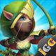 Castle Clash: حرب التحالفات Download for PC Windows 10/8/7