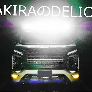 デリカD:5 CV1Wのカスタム事例画像 アキラさんの2021年01月18日10:54の投稿