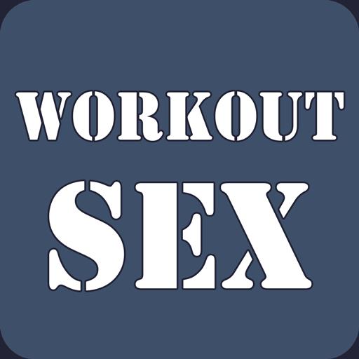 娛樂App|锻炼体位 18 + LOGO-3C達人阿輝的APP