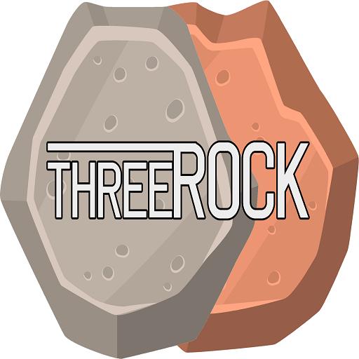 Three Rock (Beta)