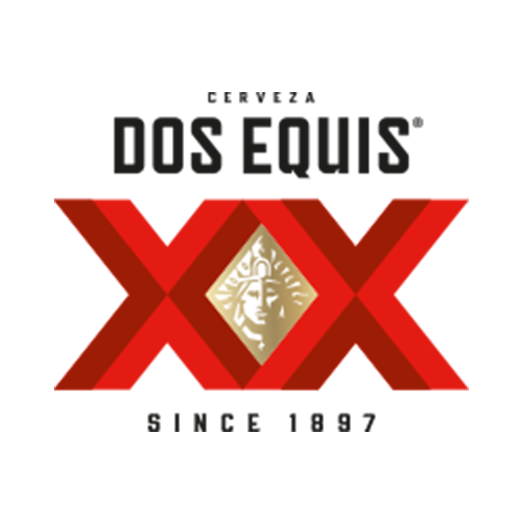 famous-beer-logo-of-dos-equis