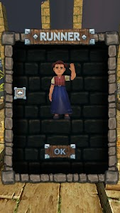 Temple Adventure Fun screenshot 11
