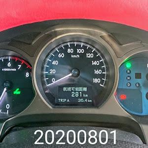 GS UZS190 GS430のカスタム事例画像 kazu@w.tokyoさんの2020年08月01日16:39の投稿
