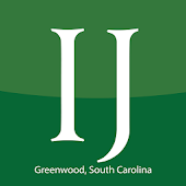 Greenwood Index-Journal