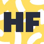 Hellow Festival 2015