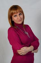 Photo: Жолоб Олена Олександрівна