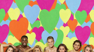 Love Island couples to be split up in shocking new twist