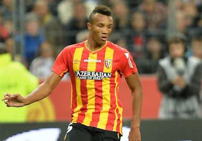 Gbamin gaat in de Premier League aan de slag