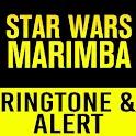 Star Wars Marimba Theme Tone icon