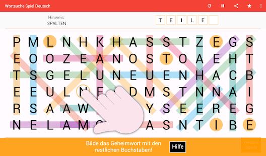 play store spiele kostenlos deutsch