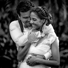 Fotógrafo de bodas Will Erazo (erazo). Foto del 23.12.2015