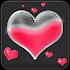 Battery Love 1.3.6