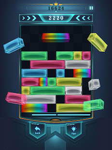 Game Block Slider Game APK for Windows Phone