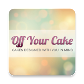 Off Your Cake