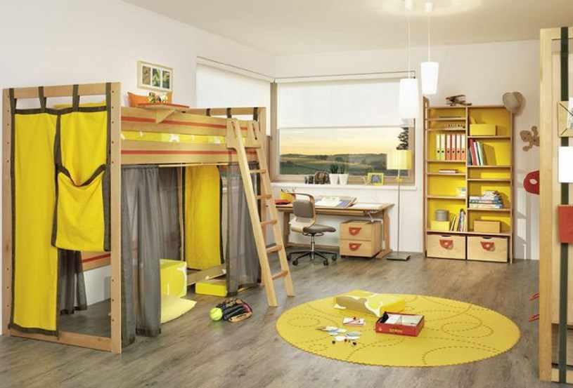 yellow bedroom furniture. Kids Bedroom Design Ideas  screenshot Android Apps on Google Play