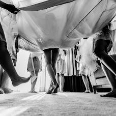 Wedding photographer Alex Pasarelu (bellephotograph). Photo of 24.10.2018