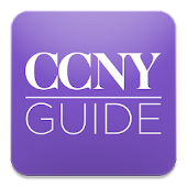 The City College Guide