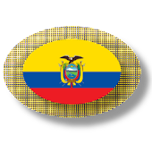 Ecuadorian apps and tech news
