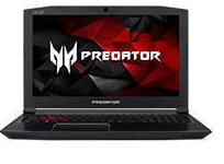 Acer Predator PH317-51 Drivers download, Acer Predator PH317-51 Drivers windows 10 64bit