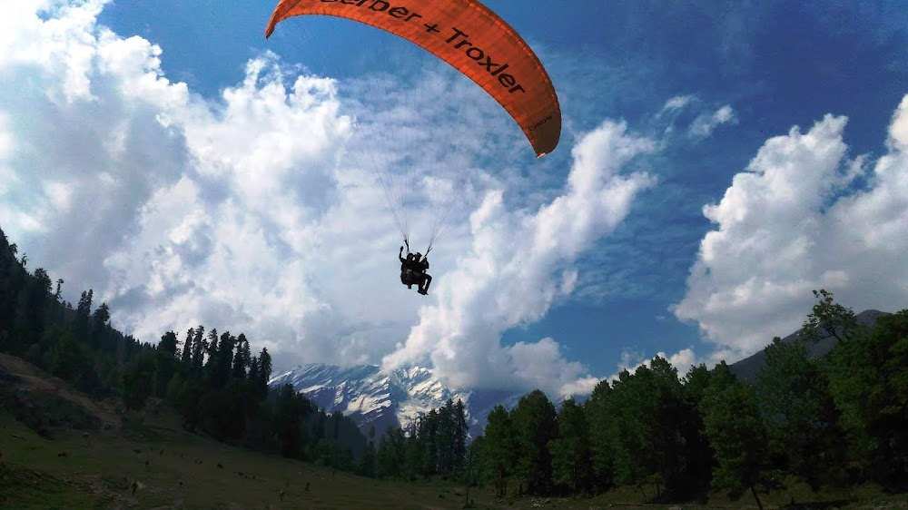 best-thrilling-activities-india-paragliding-manali_image