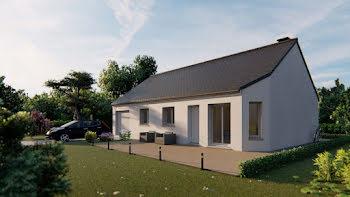 maison à Courcelles-sur-Seine (27)