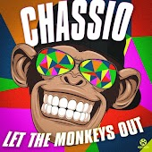 Let the Monkeys Out