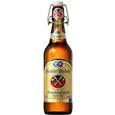 Logo of Hacker-Pschorr Munchener Gold