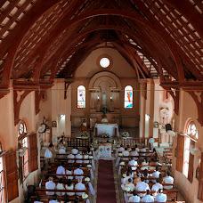 Fotógrafo de bodas Efrain alberto Candanoza galeano (efrainalbertoc). Foto del 11.08.2017