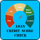 Loan Credit Score Check for PC-Windows 7,8,10 and Mac